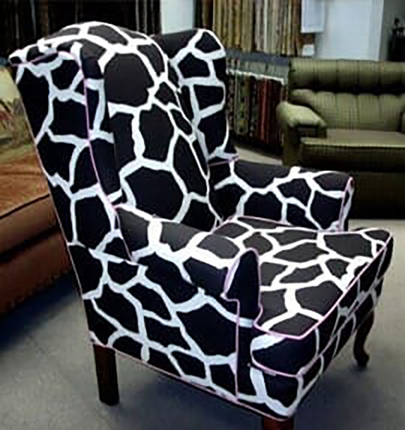 upholstery services billings mt