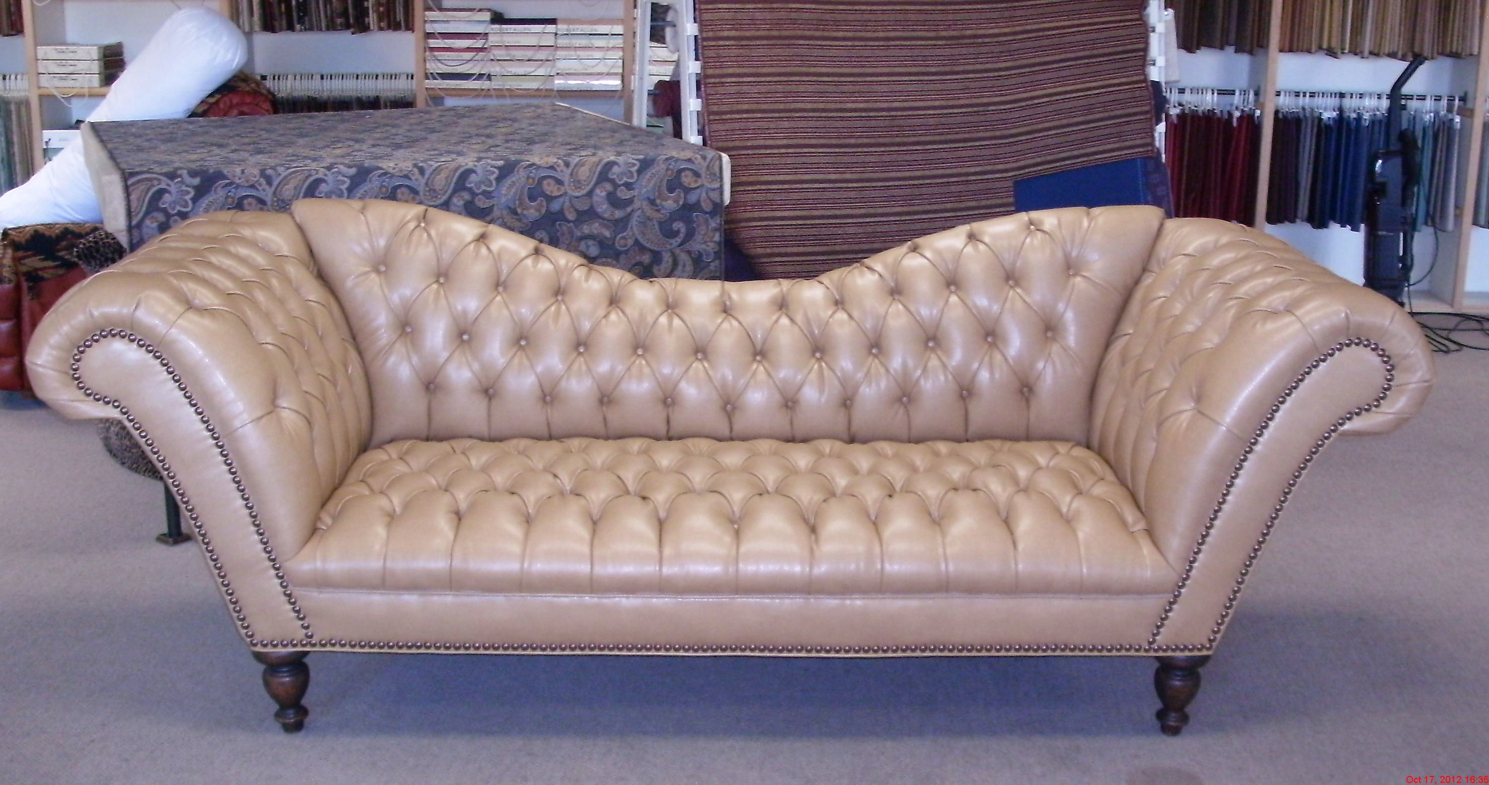 Groovy Upholstery Shop Billings Mt Harolds Upholstery Inc Caraccident5 Cool Chair Designs And Ideas Caraccident5Info